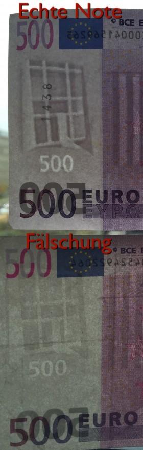 Bildquelle: Polizei Köln